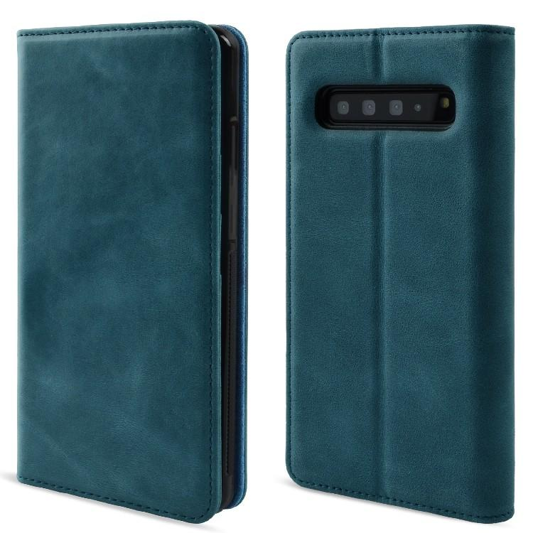 AIVI samsung covers on sale for samsung s10-1