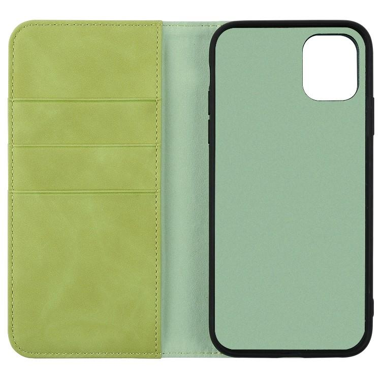 AIVI good quality mobile back cover for iPhone 11 factory price for iPhone-3