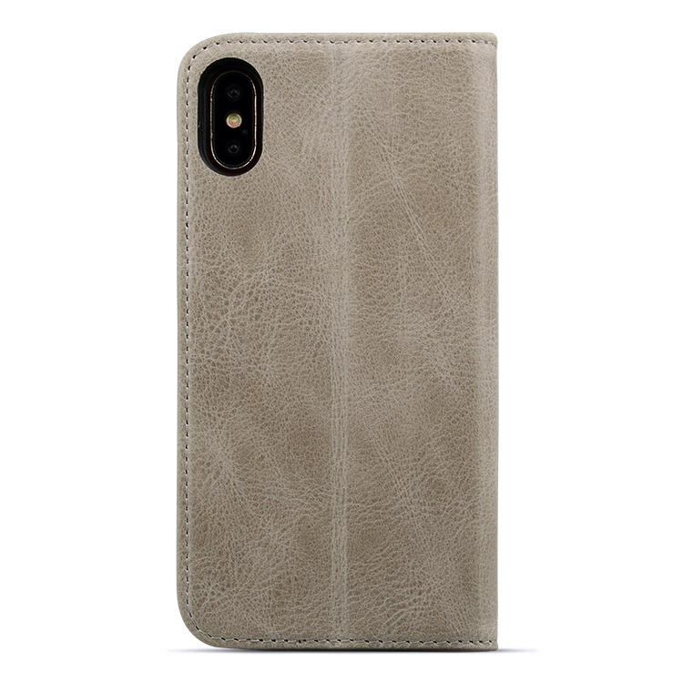 AIVI leather mobile phone covers for iPhone XR for ipone 6/6plus-1
