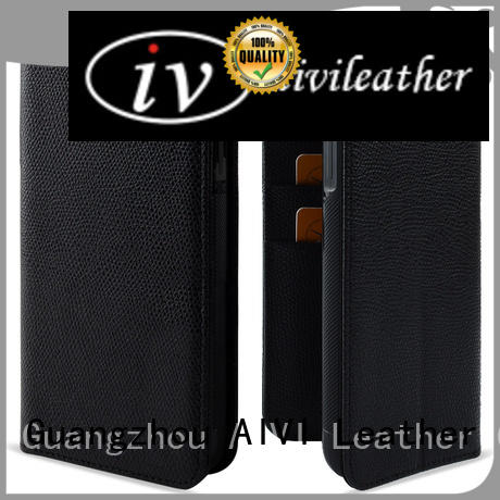 good quality mobile back cover flip wholesale for phone