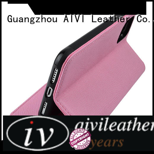 AIVI mobile back cover for iPhone 11 promotion for iPhone11