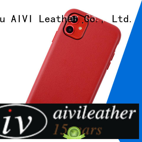 AIVI beautiful iPhone 11 promotion for iPhone