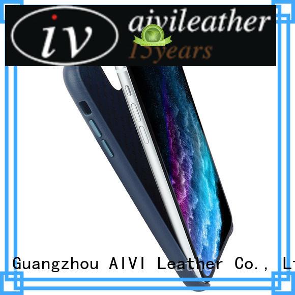 AIVI beautiful iPhone 11 design for iPhone