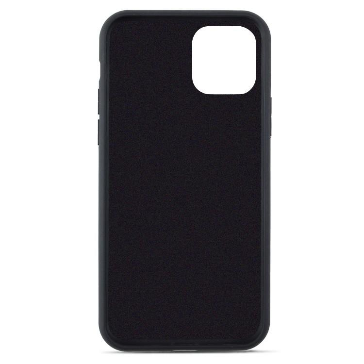 AIVI stylish cover iphone directly sale for phone-3