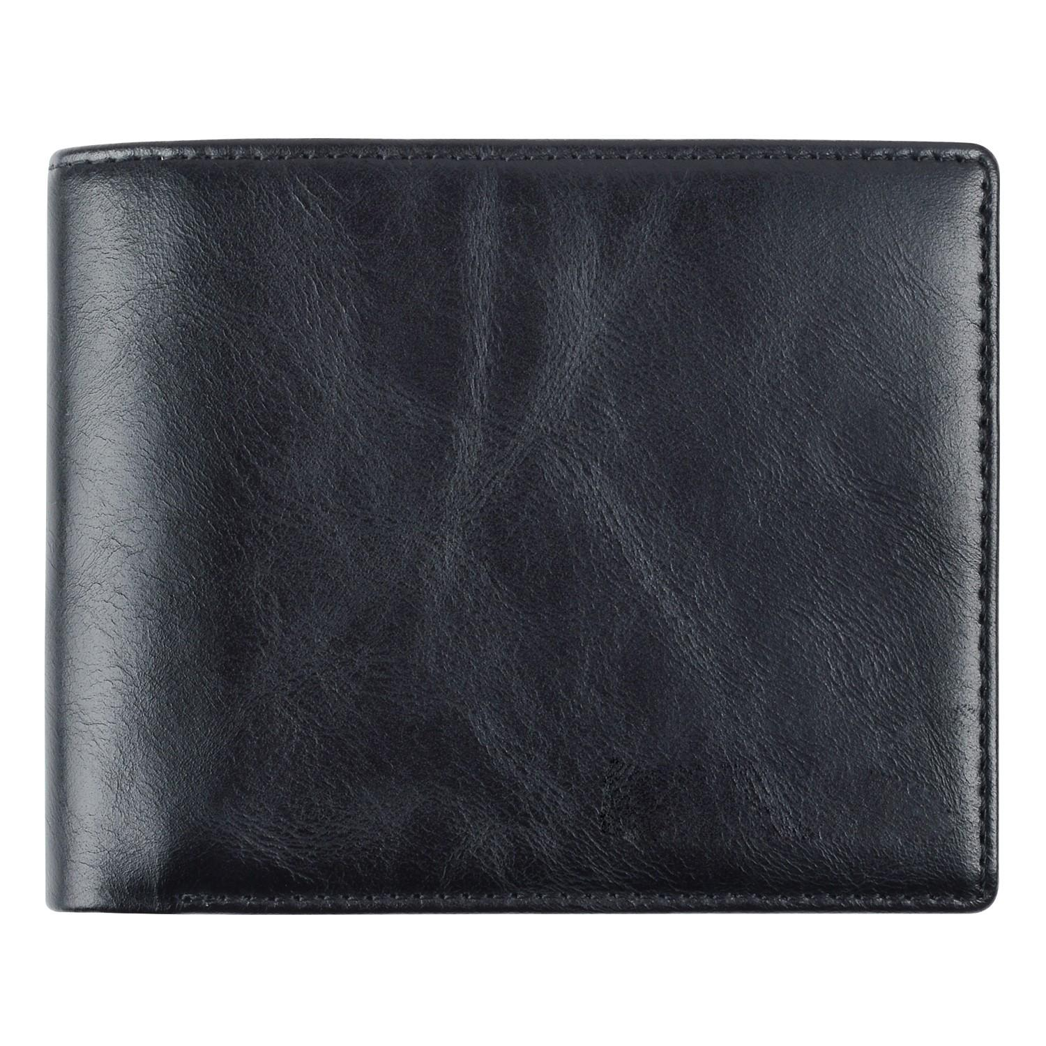 AIVI leather card case wallet supply for iphone XR-3