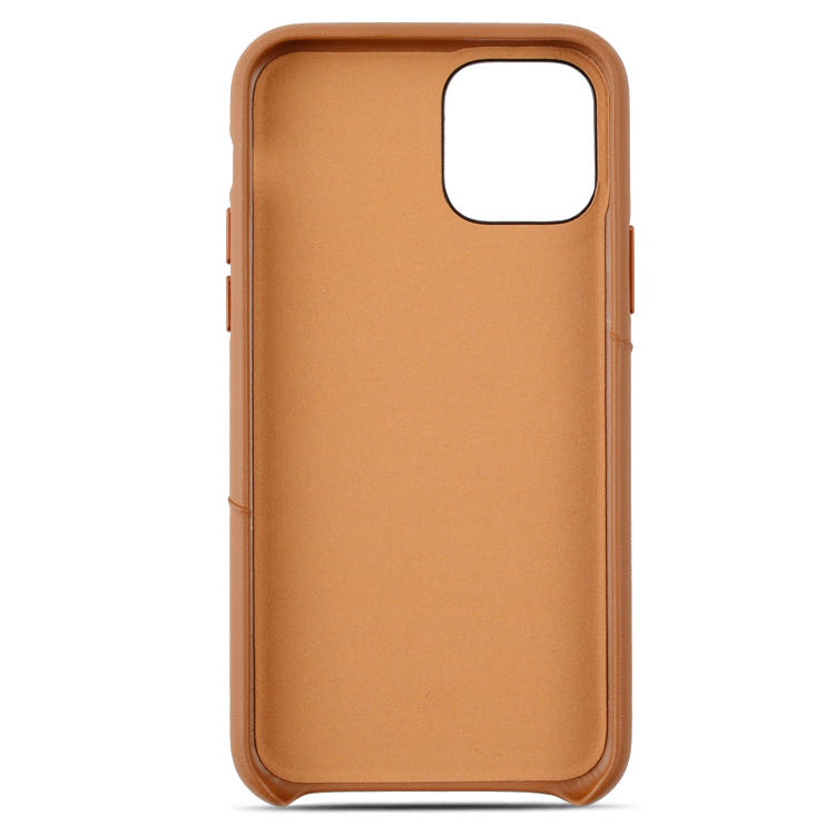 AIVI good quality mobile back cover for iPhone 11 promotion for iPhone11-2