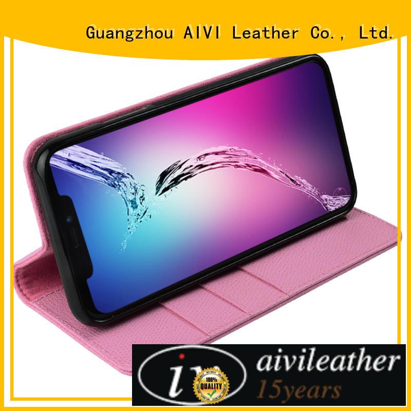 AIVI iPhone 11 design for iPhone