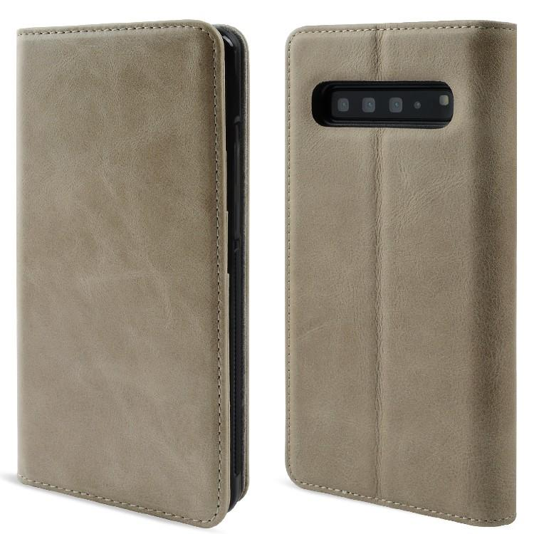 AIVI samsung covers factory price for samsung s10-1