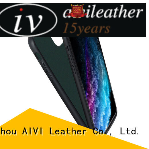 AIVI xsxs phone cover factory price for iPhone