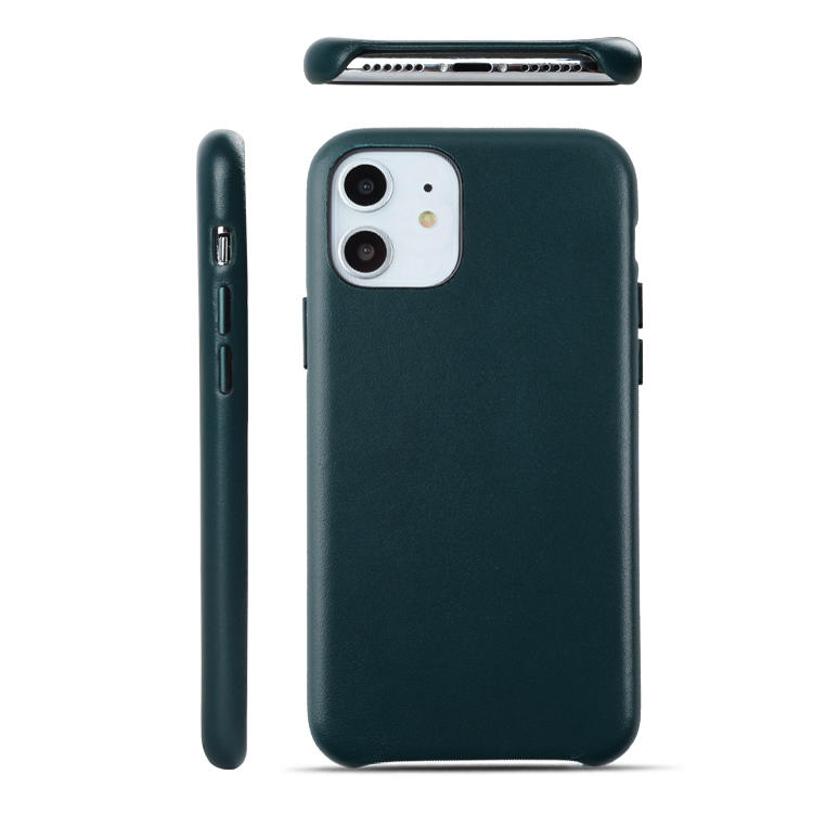AIVI best mobile back cover for iPhone 11 factory price for iPhone11-2