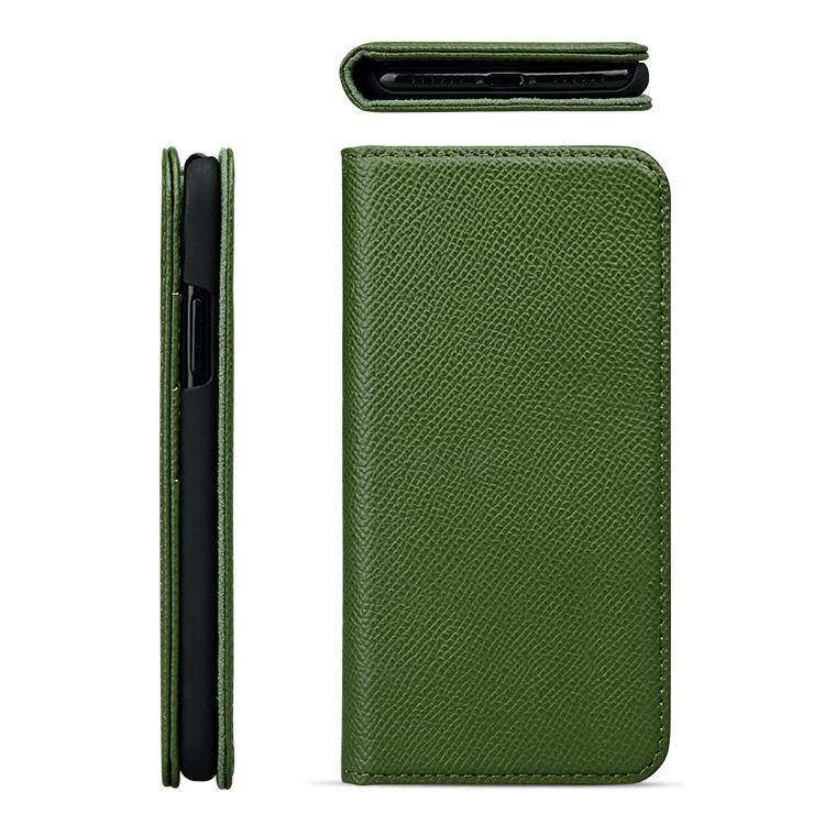 AIVI xxsxs luxury leather phone cases for iPhone XS Max for iphone XS-1