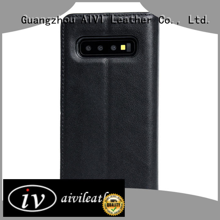 AIVI samsung covers directly sale for samsung