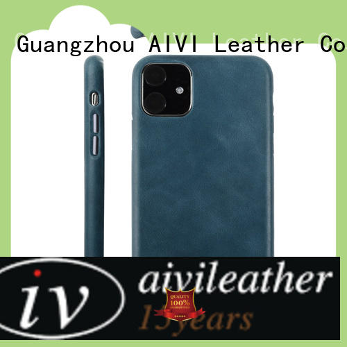 AIVI popular mobile back cover for iPhone 11 on sale for iPhone11