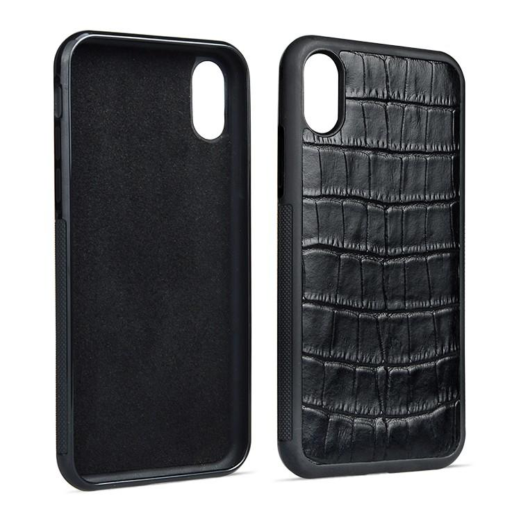 AIVI universal iphone x case for sale for iphone XR-2