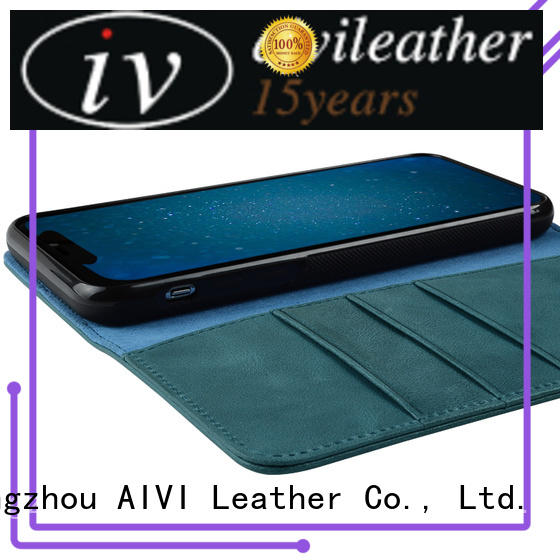 AIVI best mobile back cover for iPhone 11 promotion for iPhone