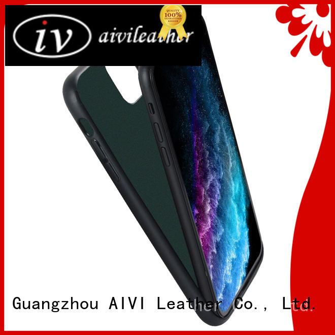 AIVI best iPhone 11 on sale for iPhone