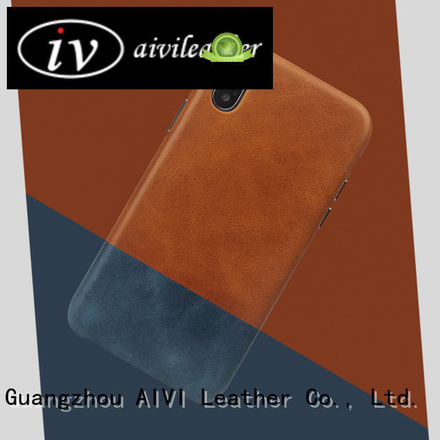 AIVI good quality iphone cover wholesale for iPhone