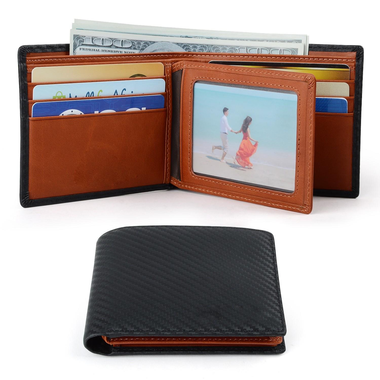 AIVI multi-function mens travel wallet for sale for men-1