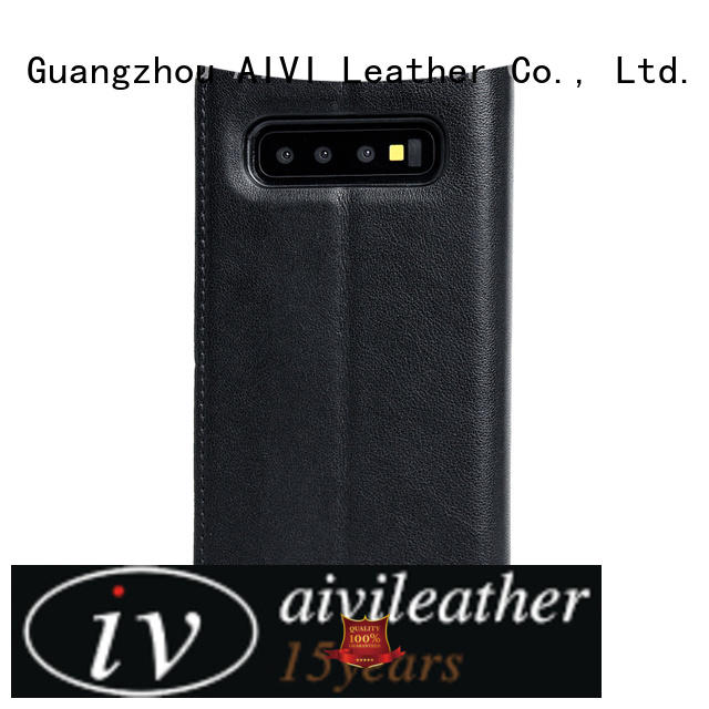 AIVI customized samsung s10 case for samsung