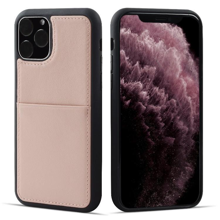 AIVI xsxs mobile phone case supplier for iPhone-1