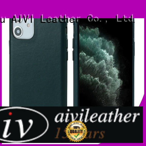 AIVI magnetic iPhone 11 promotion for iPhone