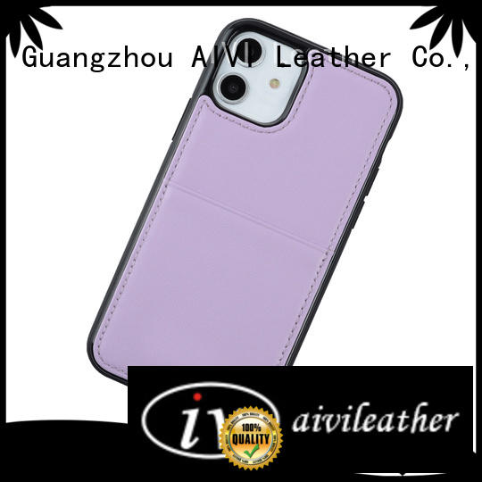 popular mobile back cover for iPhone 11 factory price for iPhone