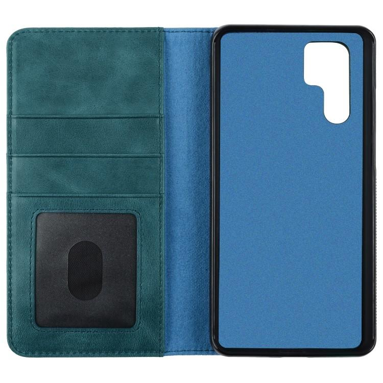 AIVI HUAWEI P30 Leather Case factory for Huwei-3