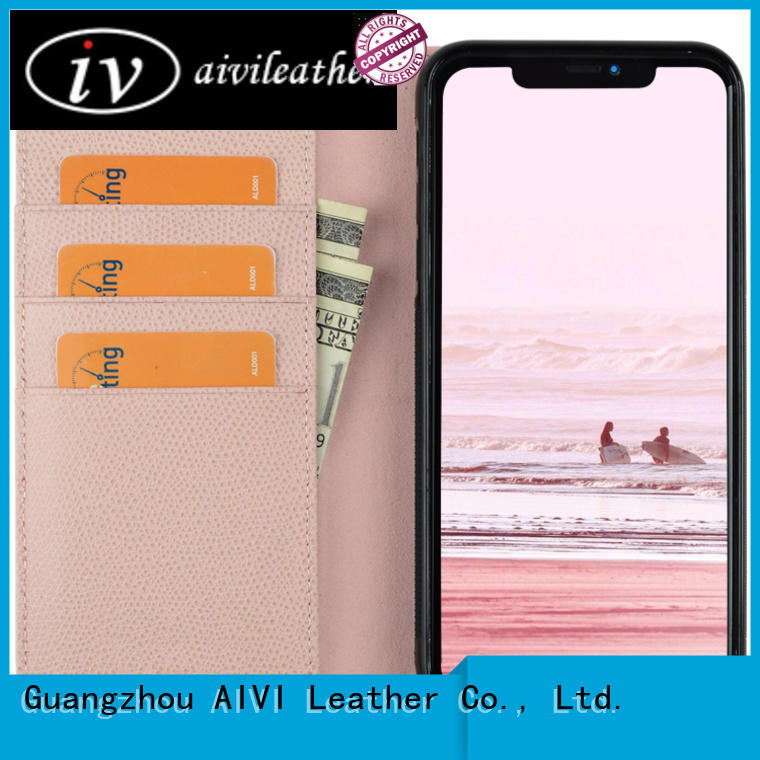 AIVI modern cover iphone wholesale for mobile phone
