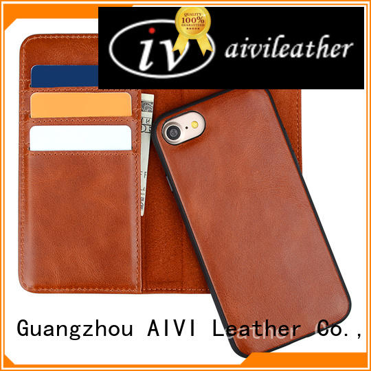 fashion luxury leather phone cases for sale for iphone X
