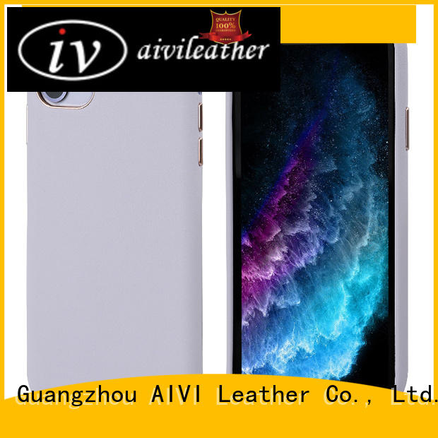 AIVI popular mobile back cover for iPhone 11 promotion for iPhone