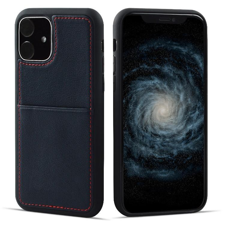 best mobile back cover for iPhone 11 luxury factory price for iPhone11-1