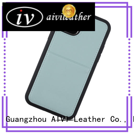 good quality mobile back cover grain directly sale for iPhone