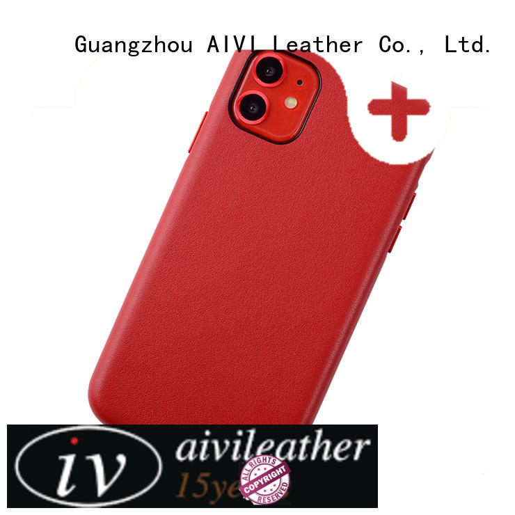 AIVI good quality iPhone 11 factory price for iPhone11