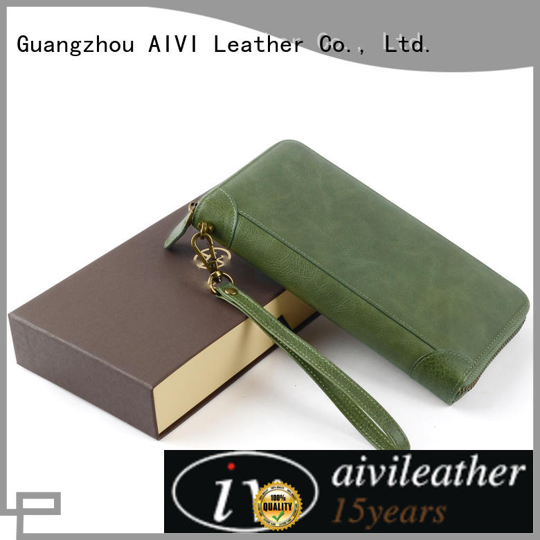 reliable leather card case wallet for sale for iphone X