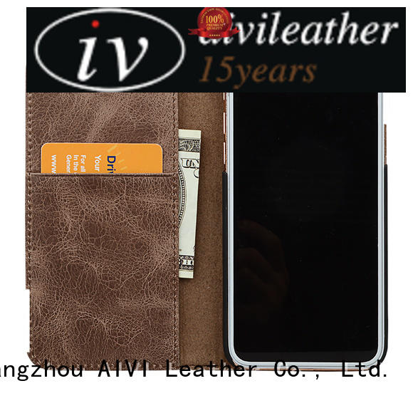 AIVI fashion iphone x case online for iphone 8 / 8plus