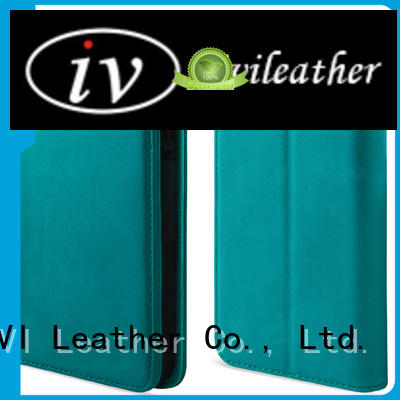 AIVI protective cover iphone supplier for phone
