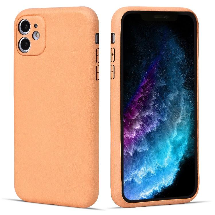 best iPhone 11 factory price for iPhone-1
