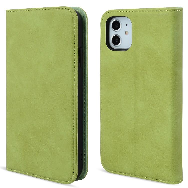 AIVI good quality mobile back cover for iPhone 11 factory price for iPhone-1