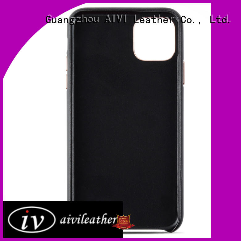 AIVI beautiful iPhone 11 factory price for iPhone11