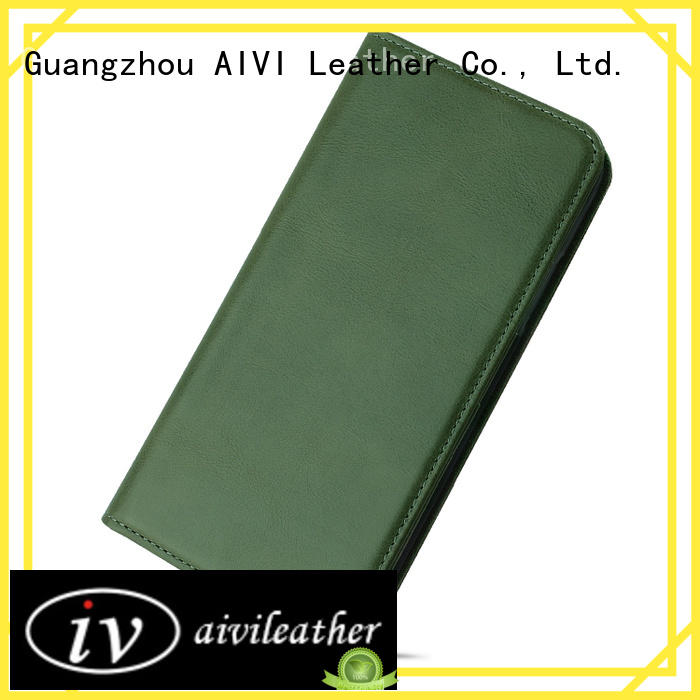 AIVI fashionable iphone cover wholesale for iPhone