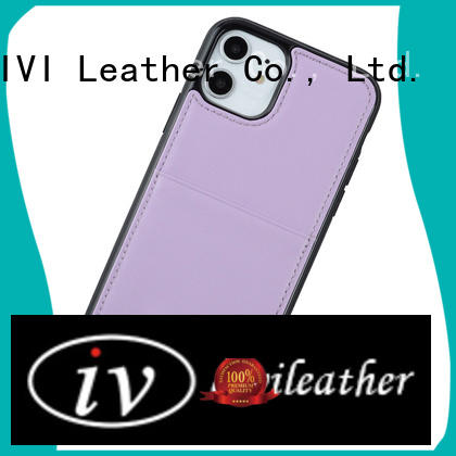 AIVI cover mobile phone case wholesale for iPhone