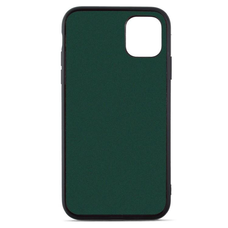 AIVI fashion mobile phone case promotion for mobile phone-2