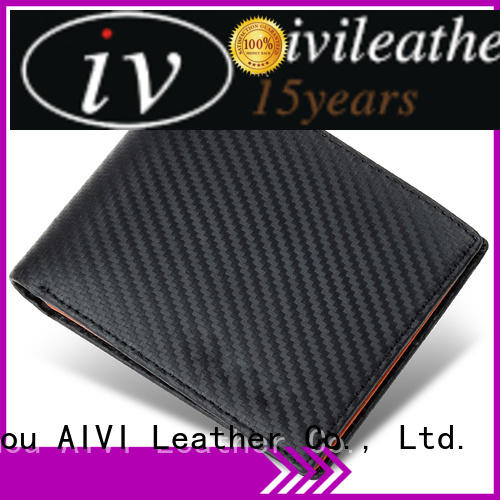 AIVI mens travel wallet for sale for travel