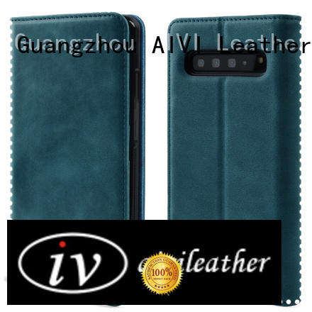 AIVI customized samsung covers manufacturer