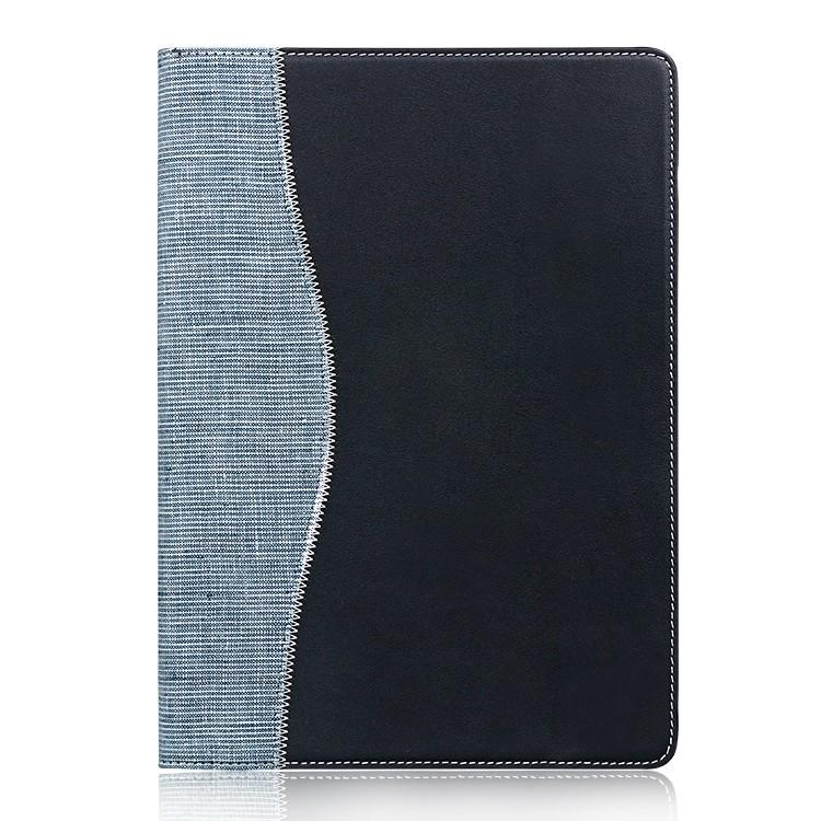 AIVI fashion ipad leather case online for computer-1