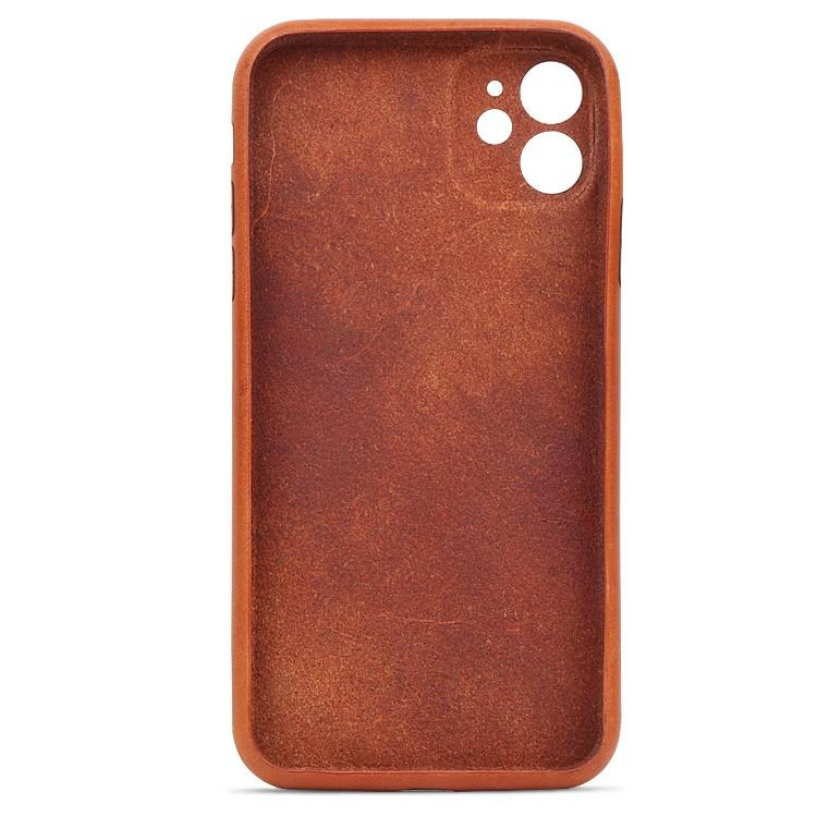 AIVI good quality iPhone 11 design for iPhone11-3