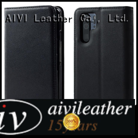 AIVI durable phone cover wholesale for iPhone