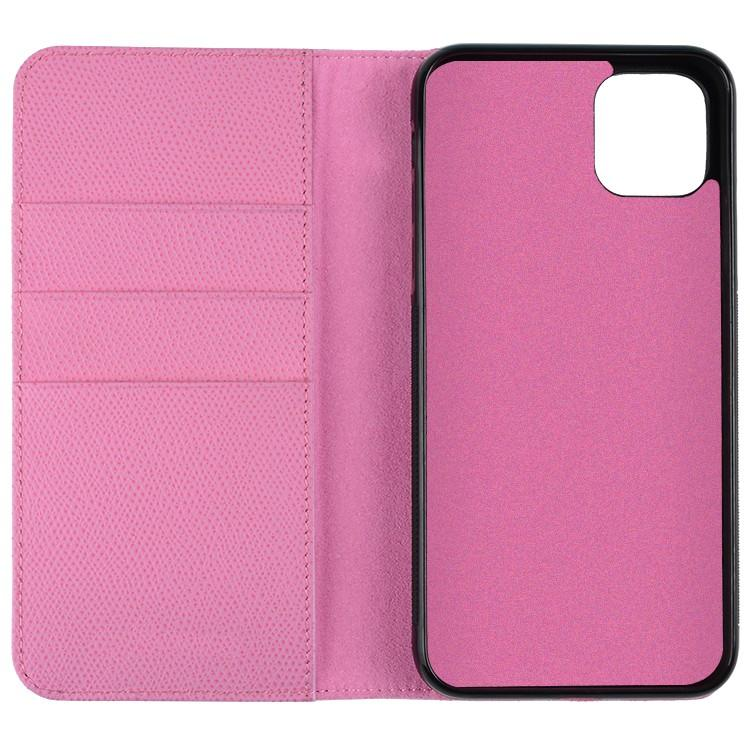 AIVI best mobile back cover for iPhone 11 on sale for iPhone11-3