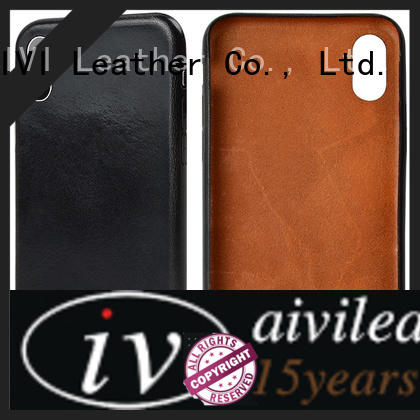 AIVI xs iphone cover directly sale for iPhone