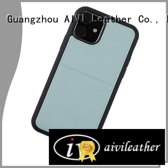 AIVI best iPhone 11 design for iPhone11